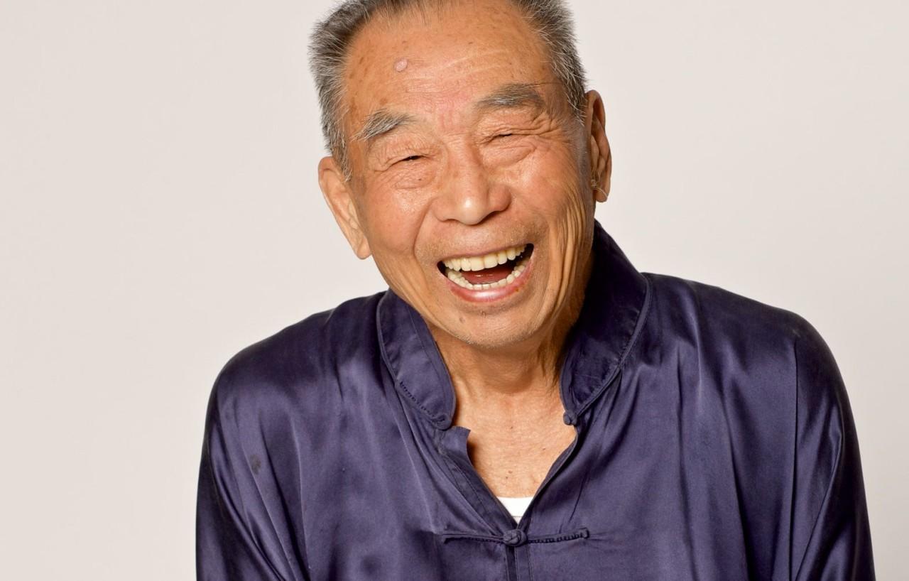 Ван Яоцунь, который не обращает внимания на неприятности