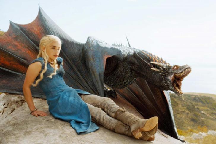Принцесса и дракон или еще раз про хамство в общественном транспорте