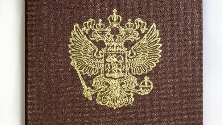 Жители ЛНР и ДНР скоро начну…