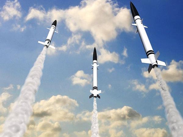 Россия лишила США главного военного преимущества