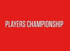 Players Championship 2019. Р…