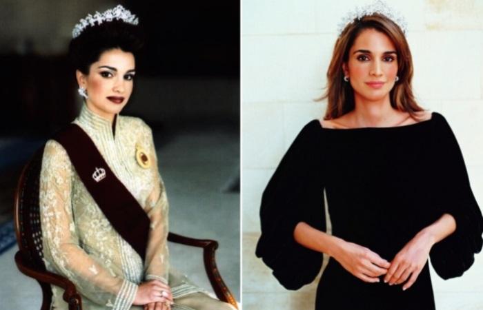 Королева с внешностью супермодели: Как Рания Аль-Абдалла разрушает стереотипы о женщинах Востока