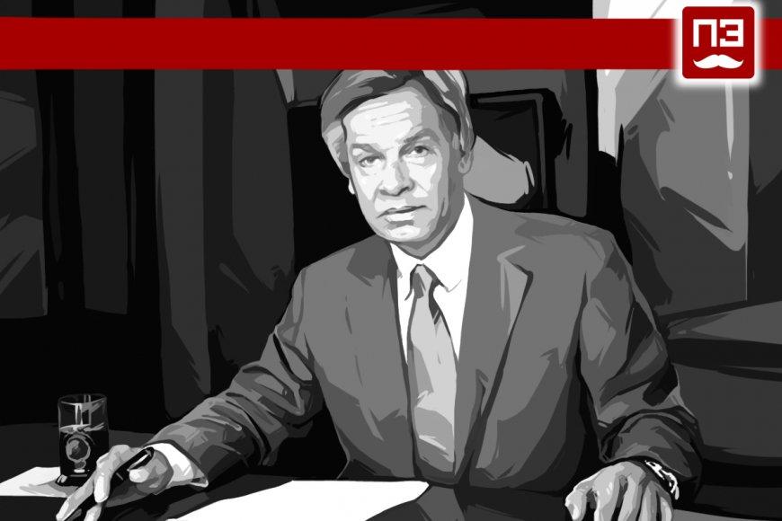 Сенатор Пушков высмеял «умные» ракеты Трампа, которые «переехали» в Россию