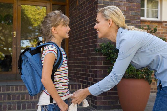 Школа: за что платят родители? Школьная форма, учебники, кружки