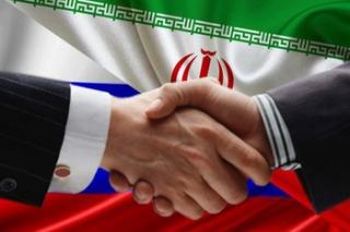 Сотрудничество ЕАЭС с Ираном имеет масштабные перспективы
