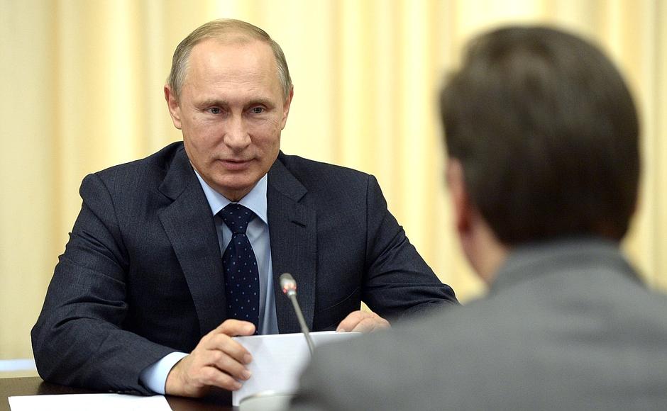 Россия одарит Сербию истребителями и танками