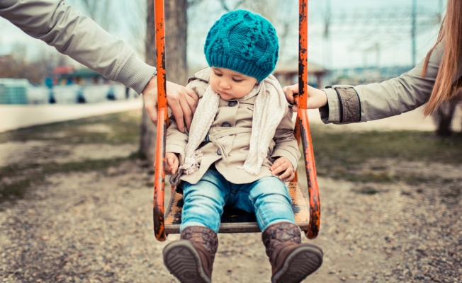 Проблемы и их решения в семьях, где есть усыновленные дети