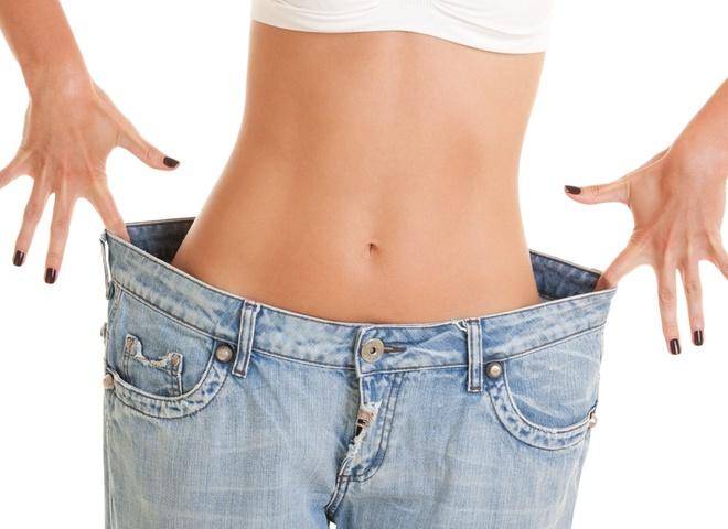 Наука объясняет, как долго вам нужно быть на диете, чтобы похудеть (и поддерживать вес)
