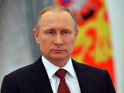 Феномен Путина: непредсказуе…