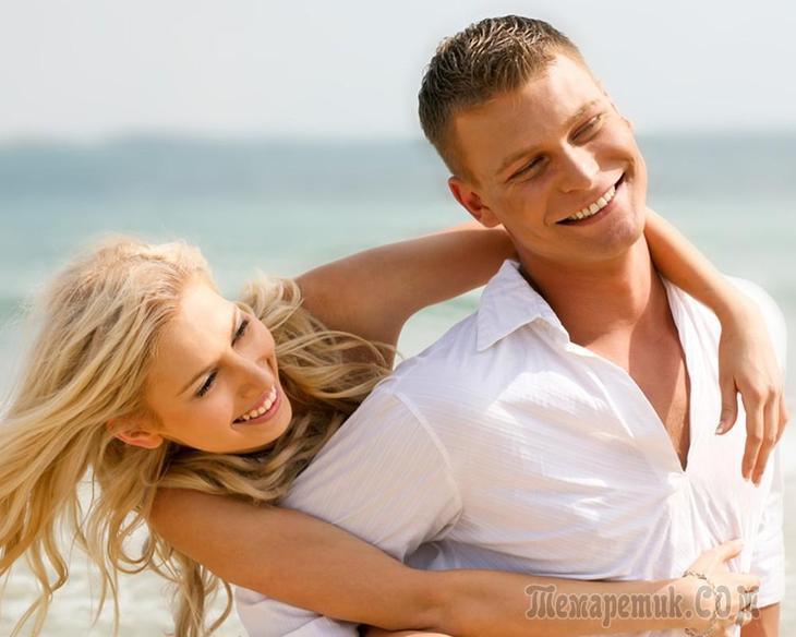 Влюбленного парня во первых и в главных влюбленный мужчина желает сексуальной