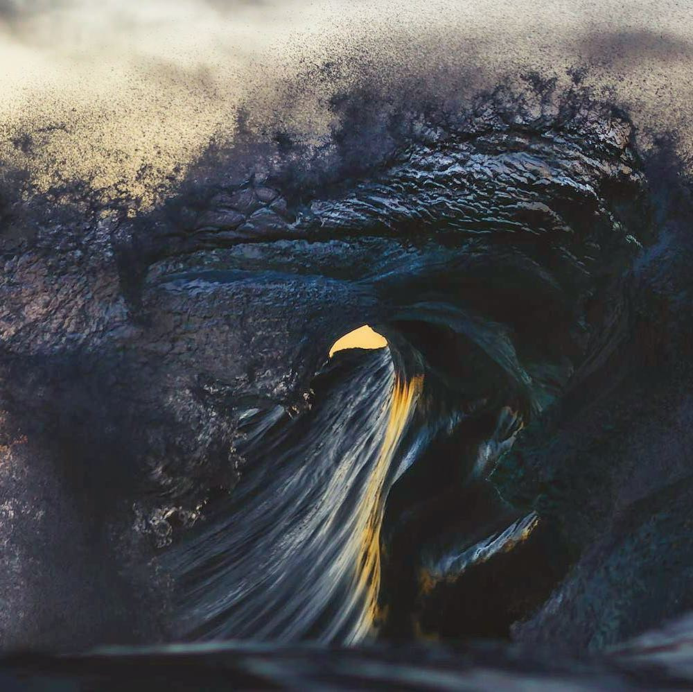fotografii-okeana-Metta-Berdzhessa 9