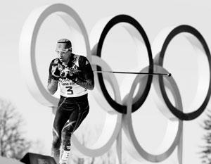 Российские спортсмены выиграли суд: CAS признал их «чистыми»