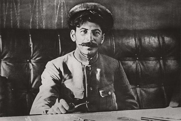 «Эльцины завопят, что башкиры режут христиан!». Какая затея Сталина могла расколоть Россию
