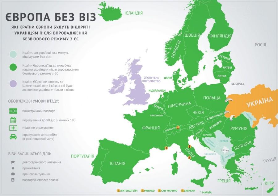 Пожили в Европе - и баста: киевлянка призналась, почему сбежала в Россию