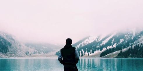 10 утренних желаний или искусство «хотеть» правильно