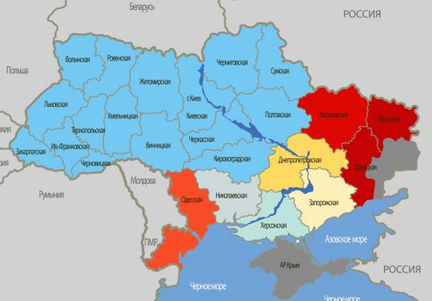 Экономист: Что ждет Украину после ответных санкций России