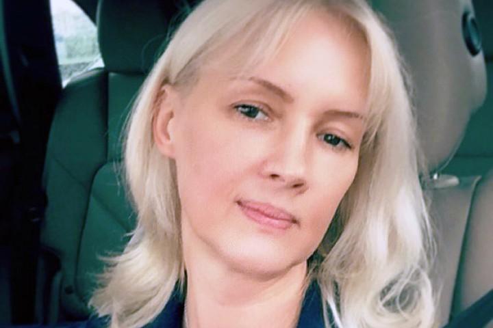 Экс-жена Александра Серова ушла из Инстаграма после обмана с «дочерью» и предательства сестры