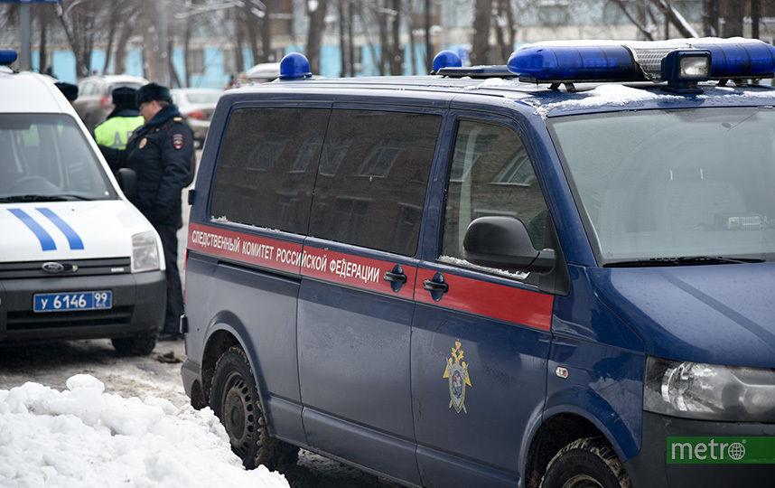 В Хабаровском крае возбудили уголовное дело после видео избиения педагогом ученика