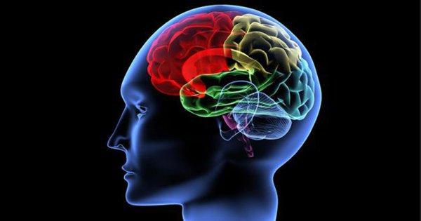 что убивает мозг