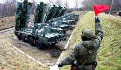 Россия готовится к войне?