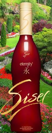 Eternity (Вечность)