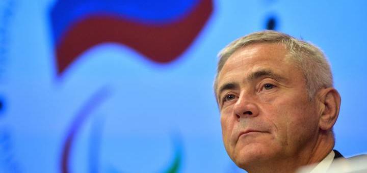 Рожков: МПК требует от ПКР прекратить судебную деятельность