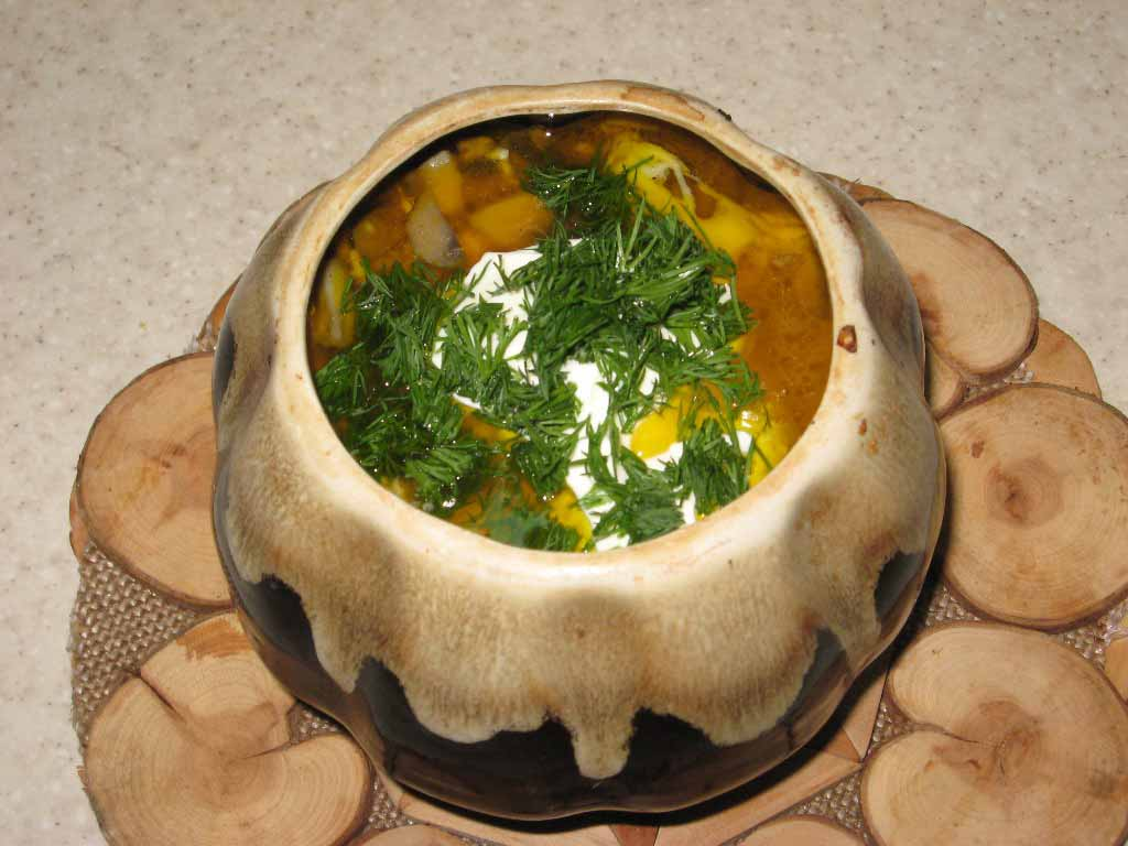 Бездрожжевое пресное тесто рецепт с фото что приготовить