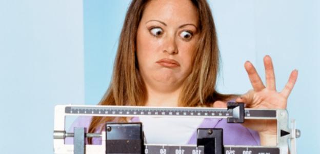 Какие продукты делают нас толстыми?