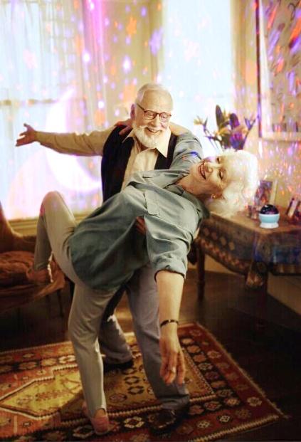 10 пар, которые опровергли теорию о том, что любовь живет только 3 года