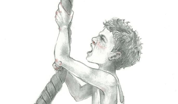 Как преодолеть страдания и боль