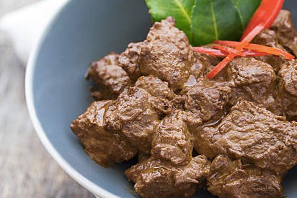 50 самых вкусных блюд мира по версии CNN