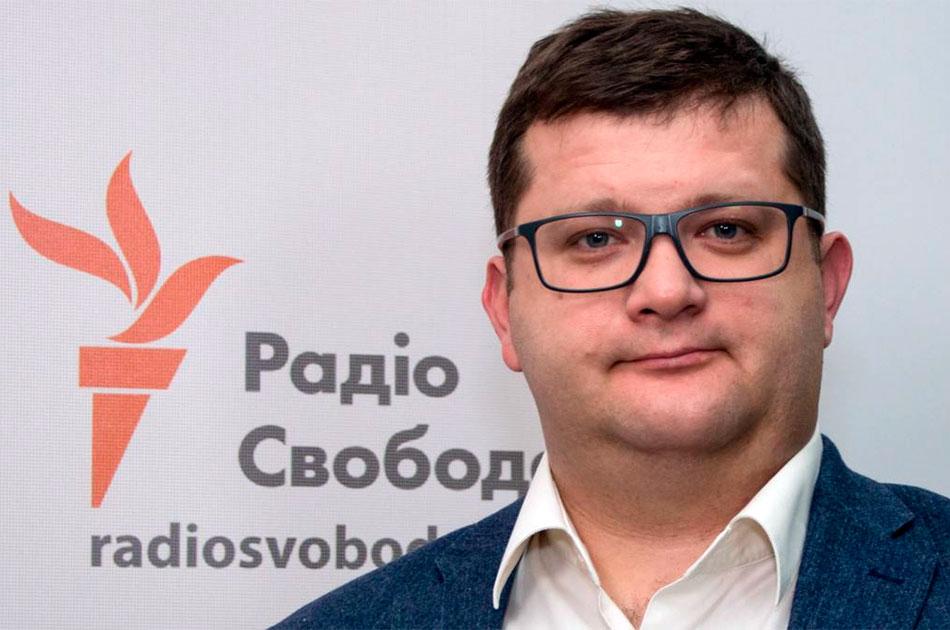ПАСЕ мстит Украине за Россию
