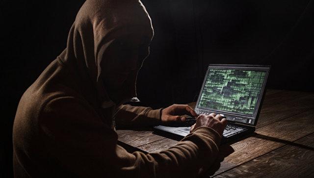 Эксперты установили национальность создателей вируса WannaCry