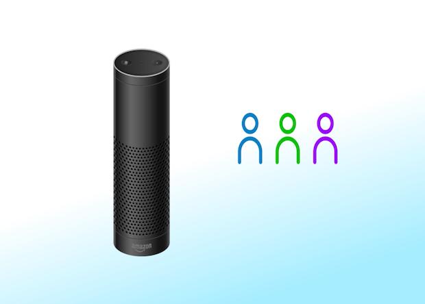 Alexa научилась давать персонализированные ответы