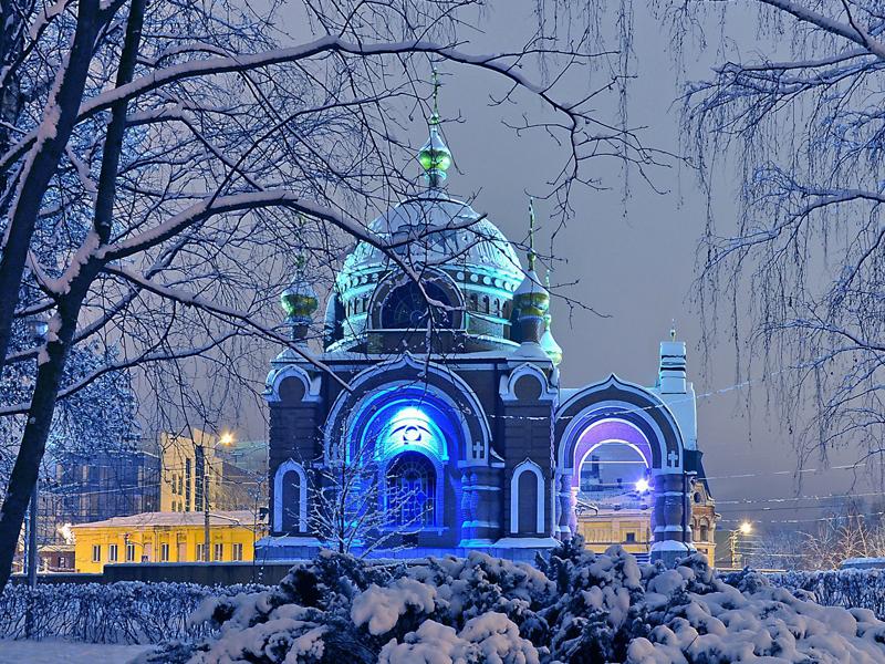Валютный рынок. Рубль готов идти на 58