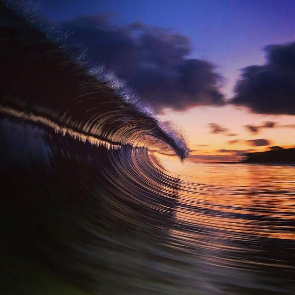 fotografii-okeana-Metta-Berdzhessa 13