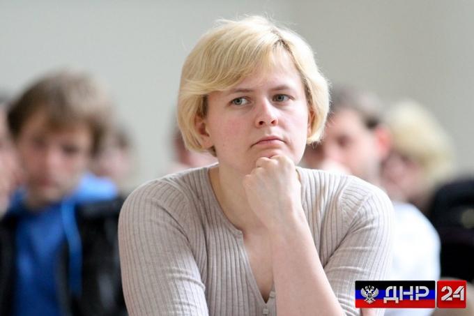 Эксперт: В ближайшие годы конфликт в Донбассе будет заморожен