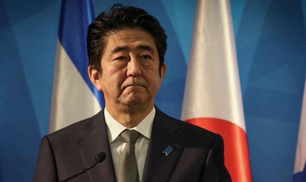 Мирного договора с Японией в обозримом будущем не будет