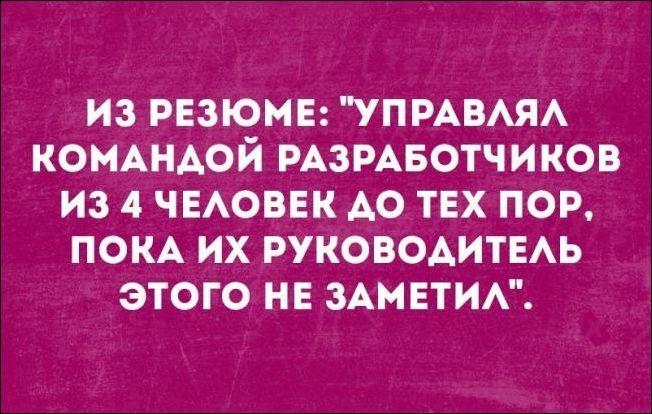 «Аткрытки» 2о.о4.2о18