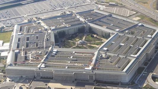 США задумались об атаке на аэродром Хмеймим