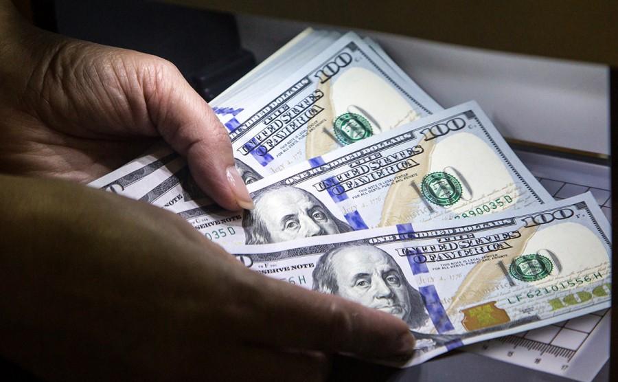 Сбербанк заявил о резком притоке денег в Россию из-за опасения санкций