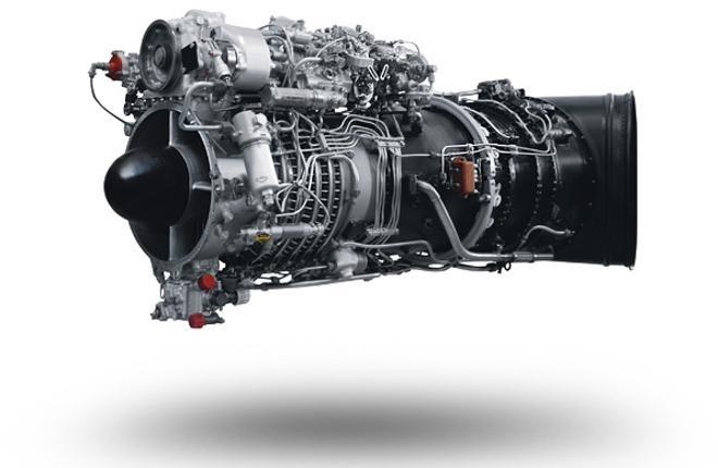 Выпуск двигателей ВК-2500 из российских комплектующих вырос в шесть раз