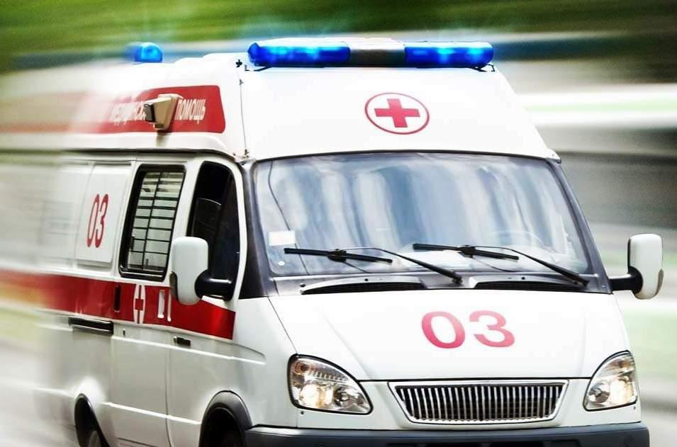 Установлены личности пострадавших в школе в Стерлитамаке