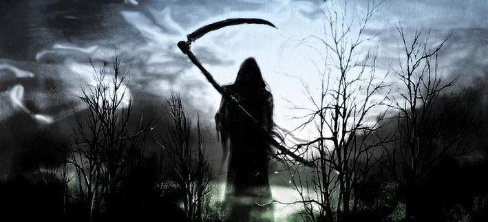 Для «аграрной сверхдержавы» выписали Доктора Смерть