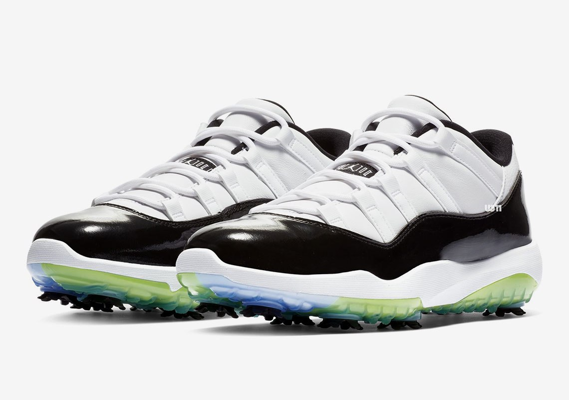 8e38b69f86d Main article  Golf shoes gear and apparel