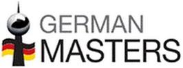 German Masters 2020. Результ…