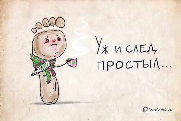 Почему русский язык так сложно учить иностранцам?