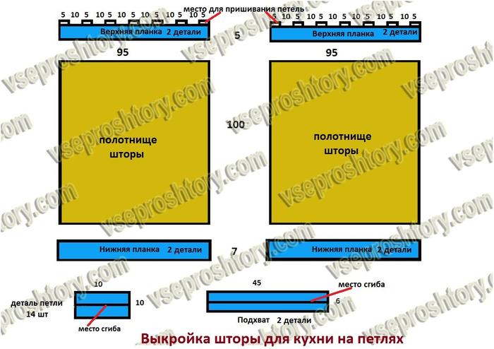 штора для кухни3 (700x494, 254Kb)