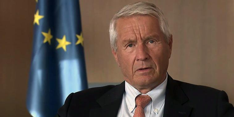 Глава Совета Европы посчитал…
