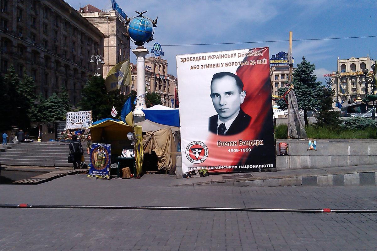 Украинский «Яндекс»: потерялось все